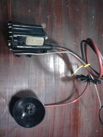 Transformador de Linhas HR7451 c/ Portes incluidos