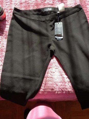 Calças Armani jeans originais novas