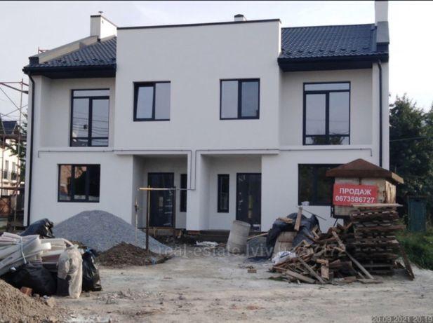 Продам 5 кімнатний будинок 150 кв.м