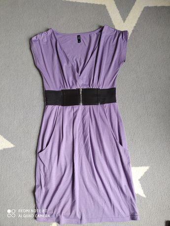 Sukienka r.XS/S
