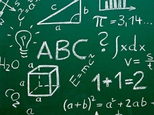 Korepetycje matematyka / z matematyki matura ONLINE liceum / technikum