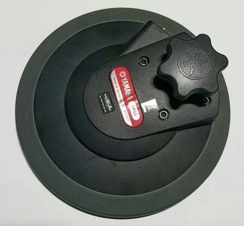Pad Yamaha TP65 do perkusji elektronicznej