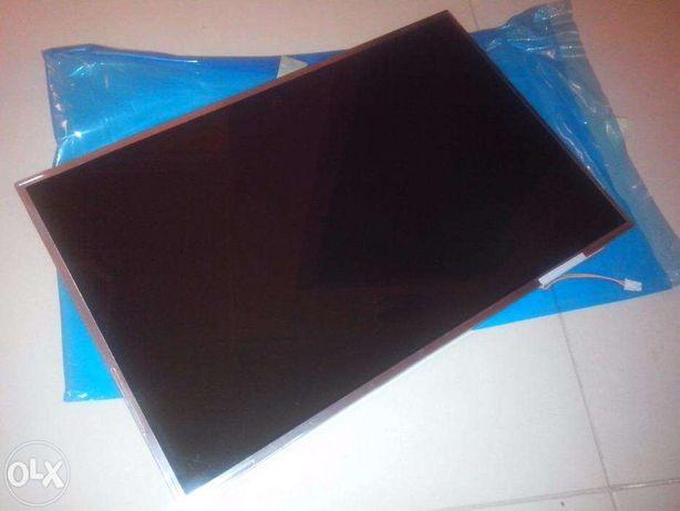 LCD Screen LG Philips 15.4 WXGA LP154W01(TL)(A1)