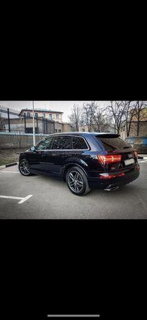 Диски новые R18/5/112 R19 R20 Audi Q5 Q7 Q8 в наличии
