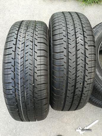 Шины  215/65/15с   Michelin agilis 51.