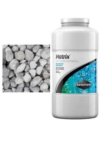 Matrix Seachem 1L