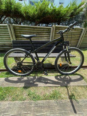 Bicicleta ROCKRIDER ST50