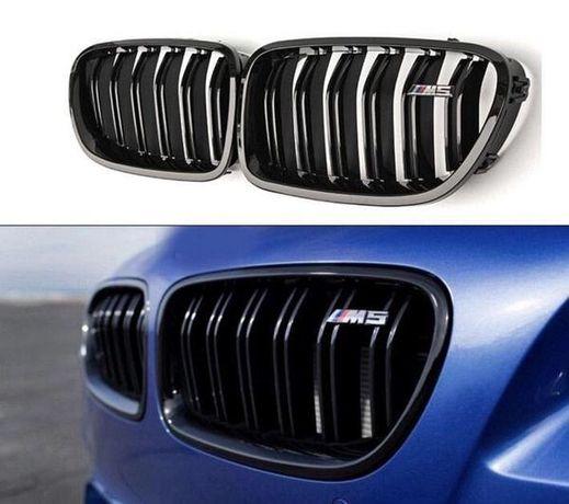 Ноздри.BMW решетка.радиатора f30f10e70e60f25f15e53f20f22f34g20g30f06f1