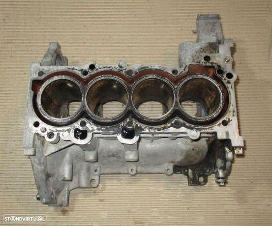 Bloco para motor Hyundai I20 1.2 gasolina (2014) G4LA