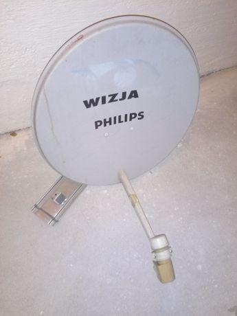 Antena Philips