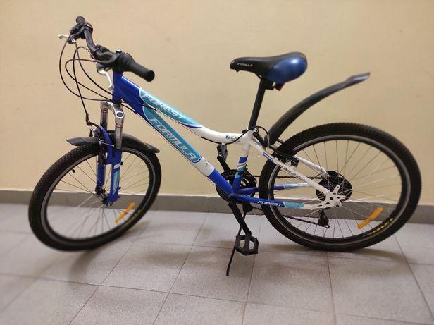 Продам велосипед колеса 26 см