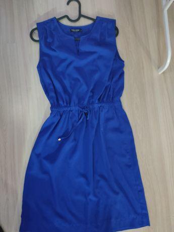 Modne sukienki rozmiar S