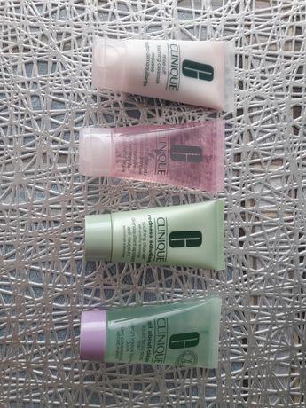 Zestaw kosmetyków CLINIQUE 4x 30 ml