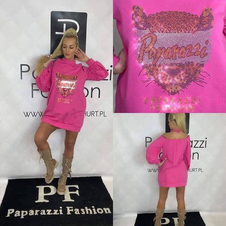 Paparazzi fashion bluza