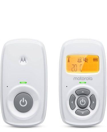 Baby Niania Motorola MBP24