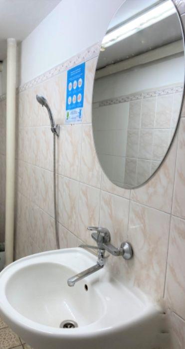 Квартира Лукьяновка -уютно и недорого часть в квартире!-1