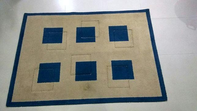 Carpete sala