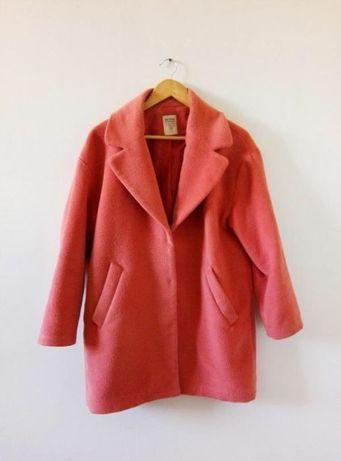 Нове пальто,кардиган