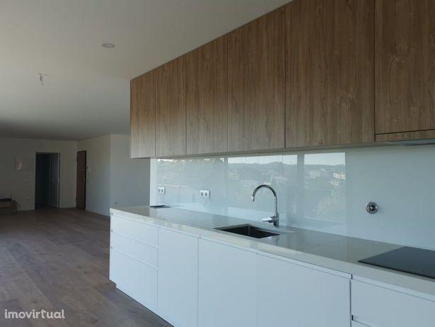 Apartamento T1 Duplex   Vista para o Santuário de Fátima