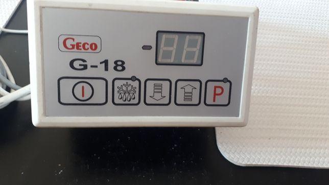 Sterownik GECO G18