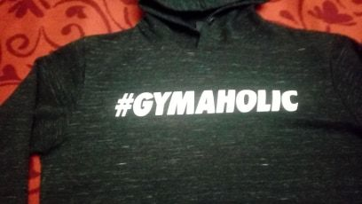 Bluza chłopięca męska NewYorker Athletics kaptur roz.L czarna