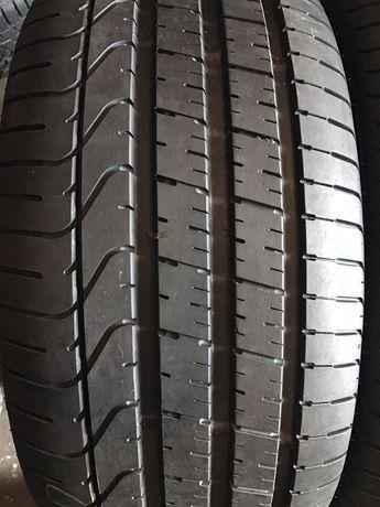 295/40/21 R21 Pirelli PZero MO 4шт
