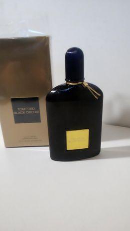Шикарный парфюм Tom Ford Black Orchid