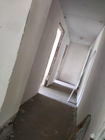 Продам квартиру 3 кімнати