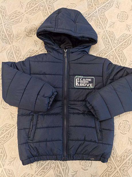 Куртка Fab Tastics, 122-128