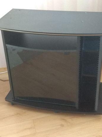 Продам б/у тумбу под телевизор