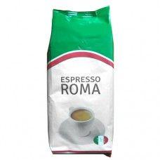 Віденська кава Espresso Roma 1 кг/ кофе