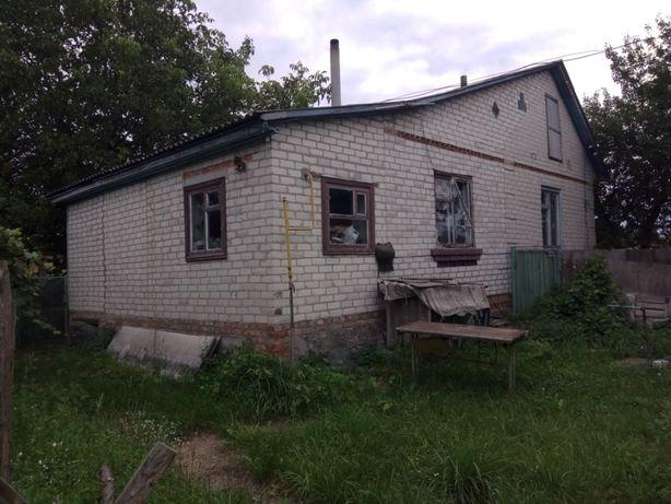 Продаю или обменяю Дом в Киенке