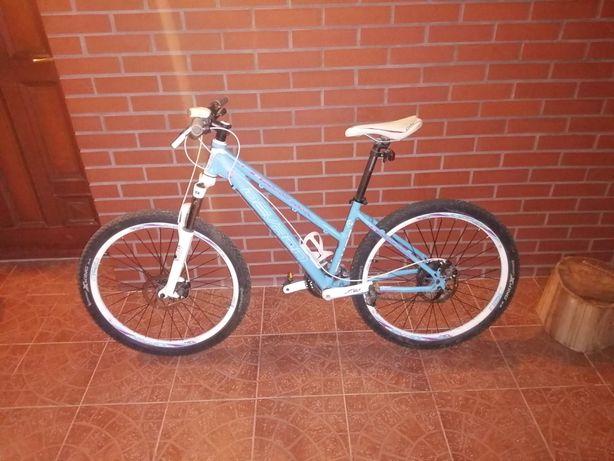 Sprzedam rower firmy Devron