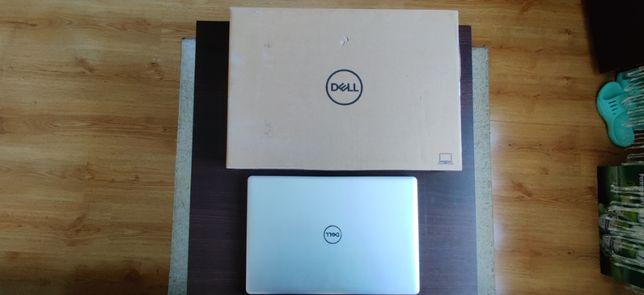 Dell Inspiron 5570 i5-8250U/8GB RAM/2TB/16GB Intel Optan/R530 2GB/W10