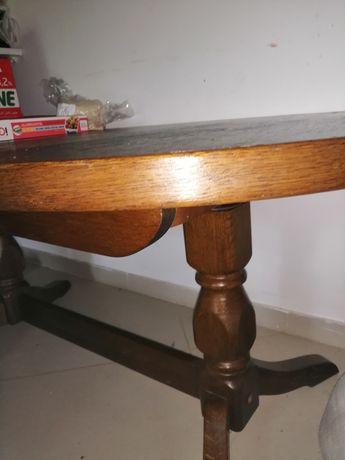 Stół regulowana wysokość
