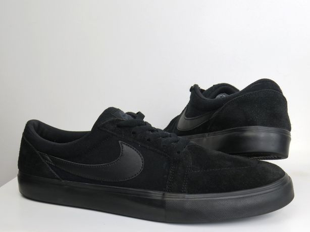 Nike ORYGINAŁ buty SKÓRA NAT r 45 -50%