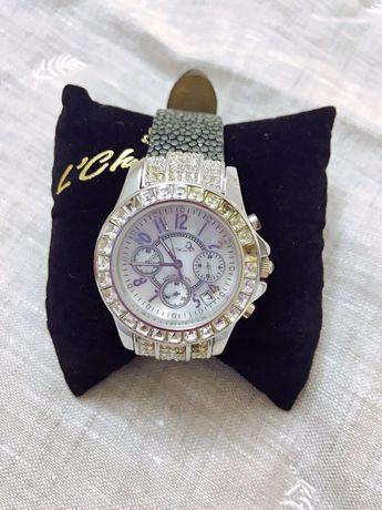 Часы Le Chic CL1813 S