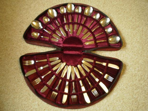 Куверт (чехол) для столових приборів приборов ножів вилок ложок ссср