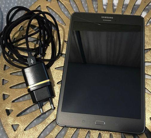 Планшет Samsung galaxy tab A SM-T355
