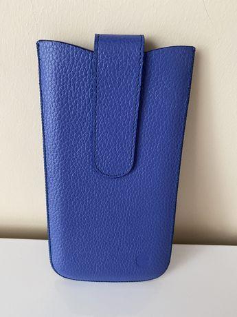 Чехол карман beyzacases для смартфонов