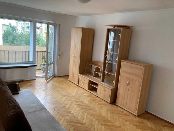 Mieszkanie 3 pokojowe, dla  5-6 osób/ 3 par