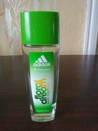 """Туалетная женская вода """"Adidas"""" 75 мл"""