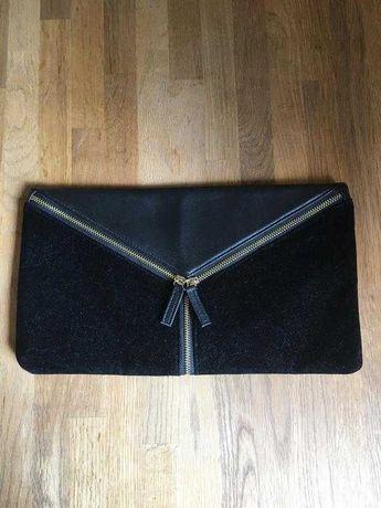 Клатч сумка Shiseido оригинал