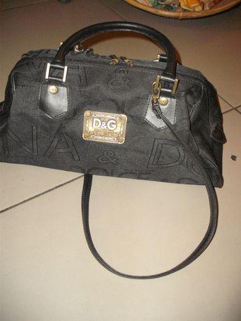 torebka Dolce & Gabbana torebka