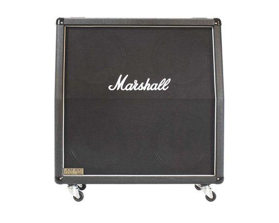 Kolumna gitarowa Marshall 1960A