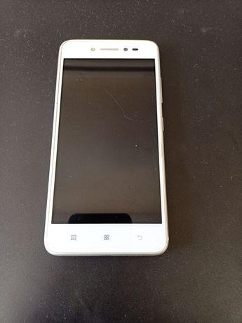 Продам смартфон Lenovo S90 cdma+gsm