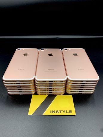 iPhone 7 32Gb Rose/ Акційна ціна/ Гарантія