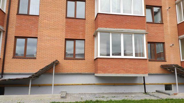 Квартира 2-к Новобуд р-н Агрономічне