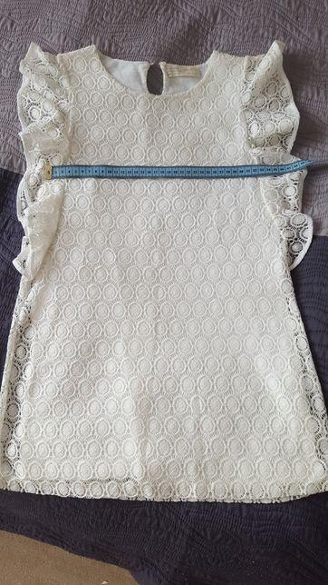 Sukienka Zara rozm 140
