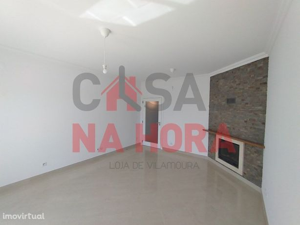 Apartamento 2 Quartos Almancil NOVO _ 2º Andar